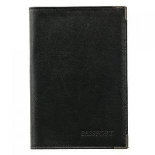 Обложка для паспорта RELS Opra Enter 72 0086