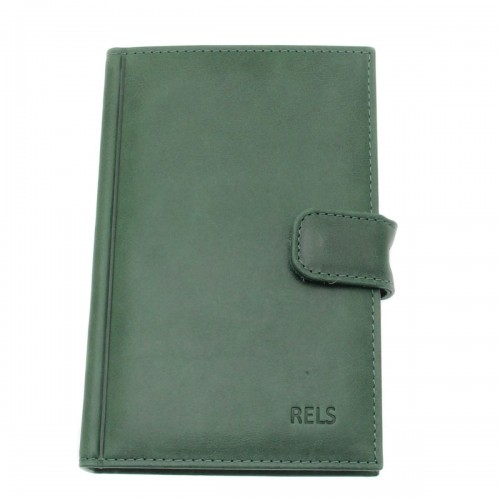 Ежедневник RELS Half 78 1370