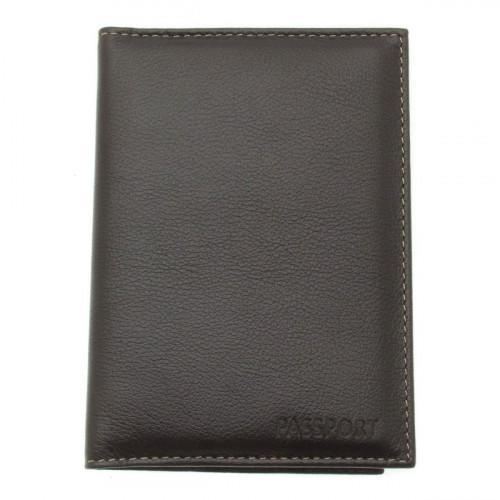 Обложка для паспорта RELS Candy 72 1272