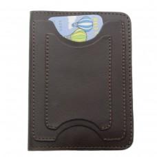 Обложка для паспорта RELS Alabama 72 1378