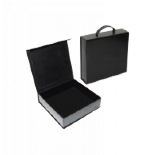 Коробки-чемоданы