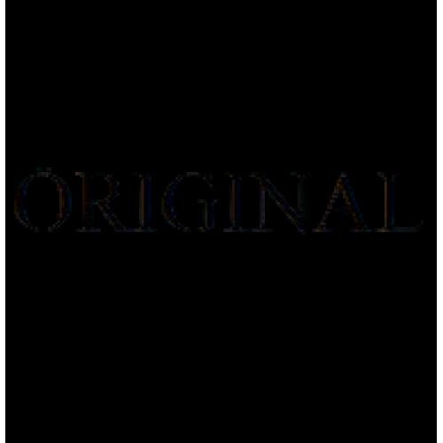 Коллекция Original