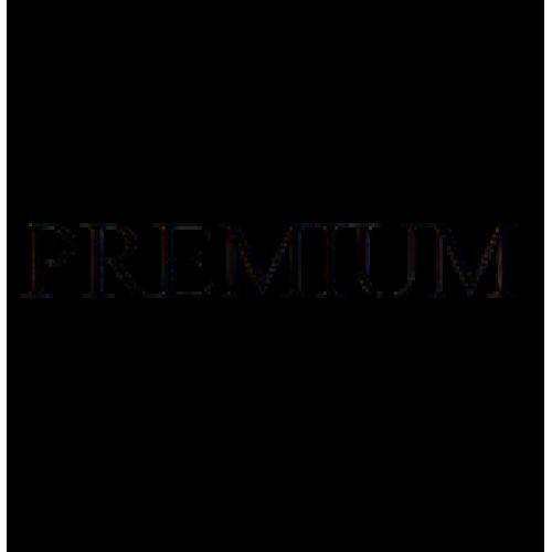 Коллекция Premium