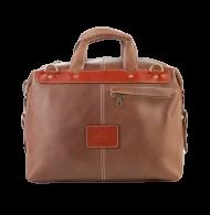 Саквояжи и дорожные сумки