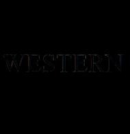 Коллекция Western
