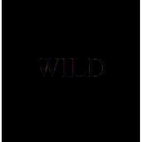 Коллекция Wild